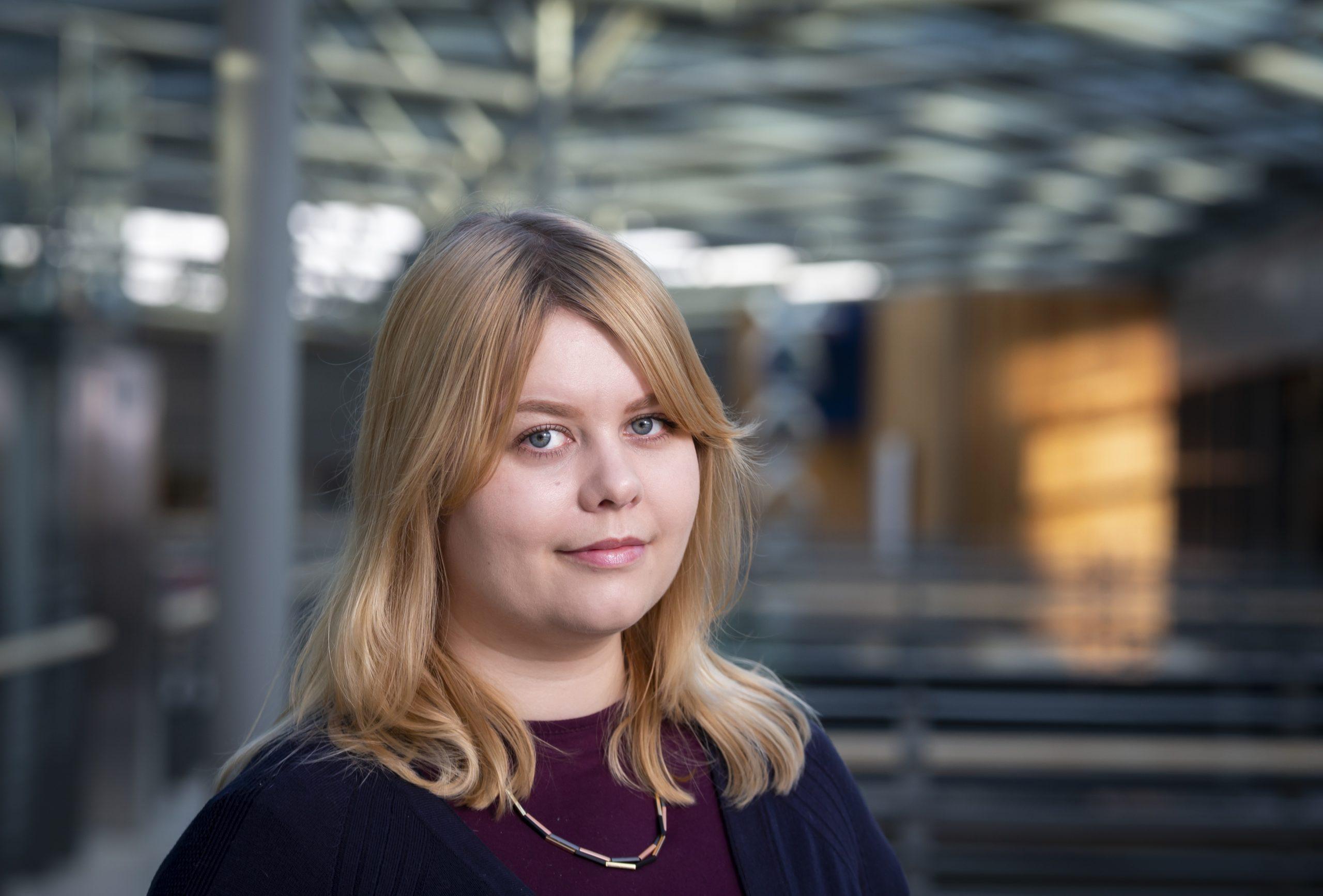 Miðstöð í lýðheilsuvísindum